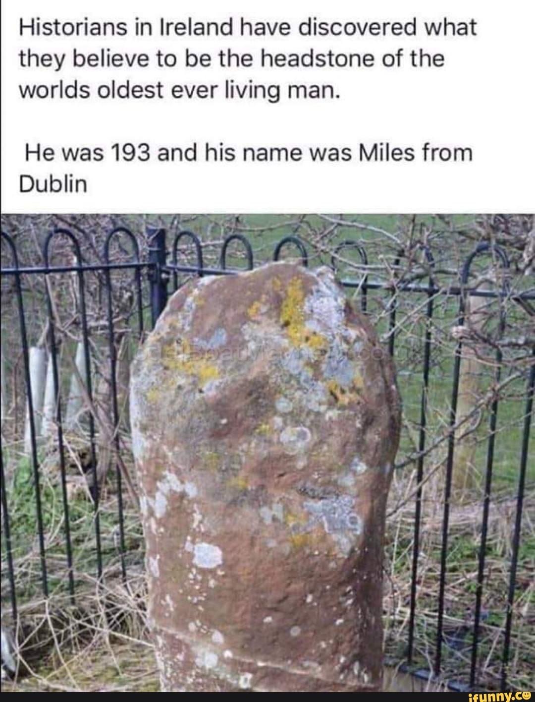 Oldest-Man.jpg