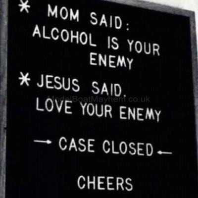 Mom-Said.jpg